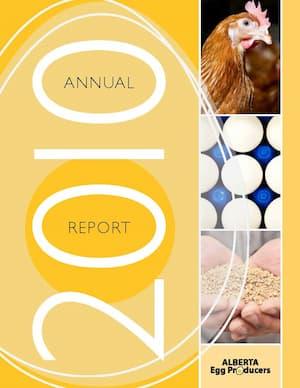 2010-Annual_Report