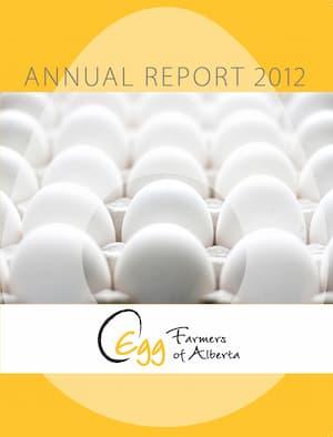 2012-Annual_Report