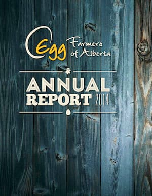 2014-Annual_Report