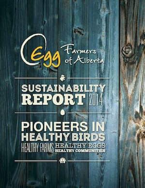 2014-Sustainability_Report