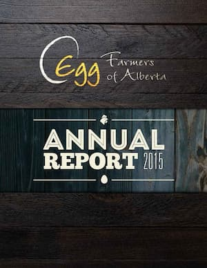 2015-Annual_Report