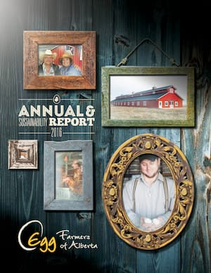 2016-Annual_Report