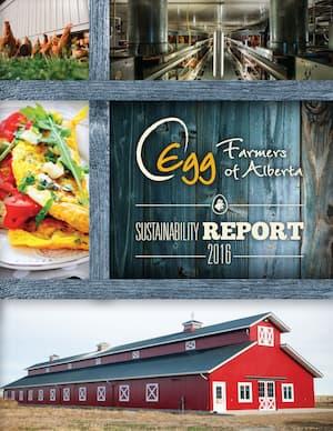 2016-Sustainability_Report