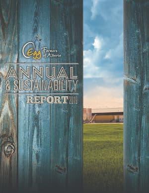 2019-Annual_Report
