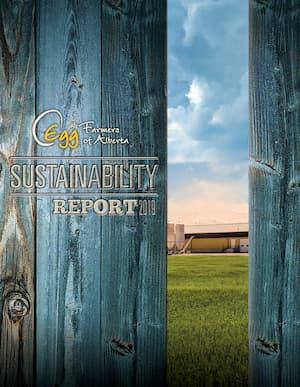 2019-Sustainability_Report