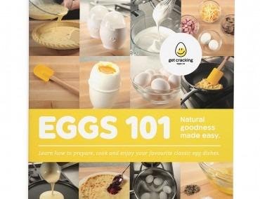 Eggs_101-370x284