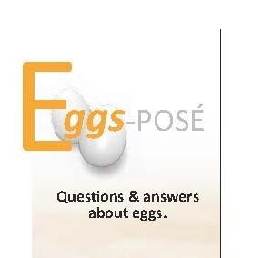 Eggspose-278x284