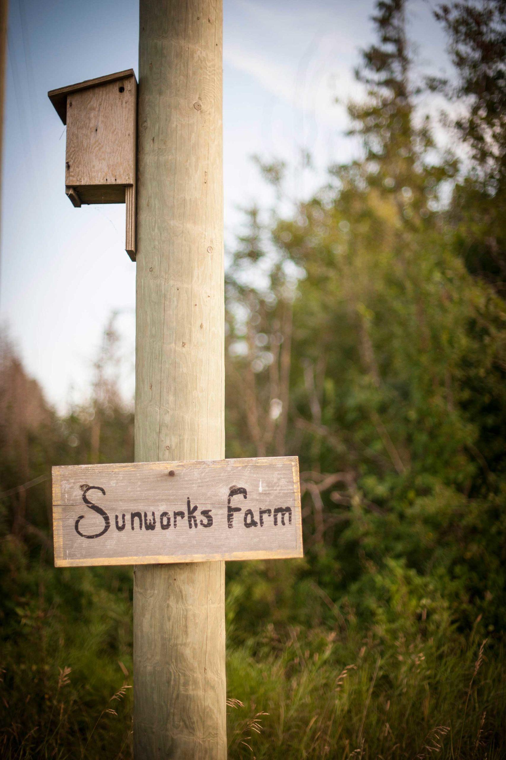 Sunworks-20