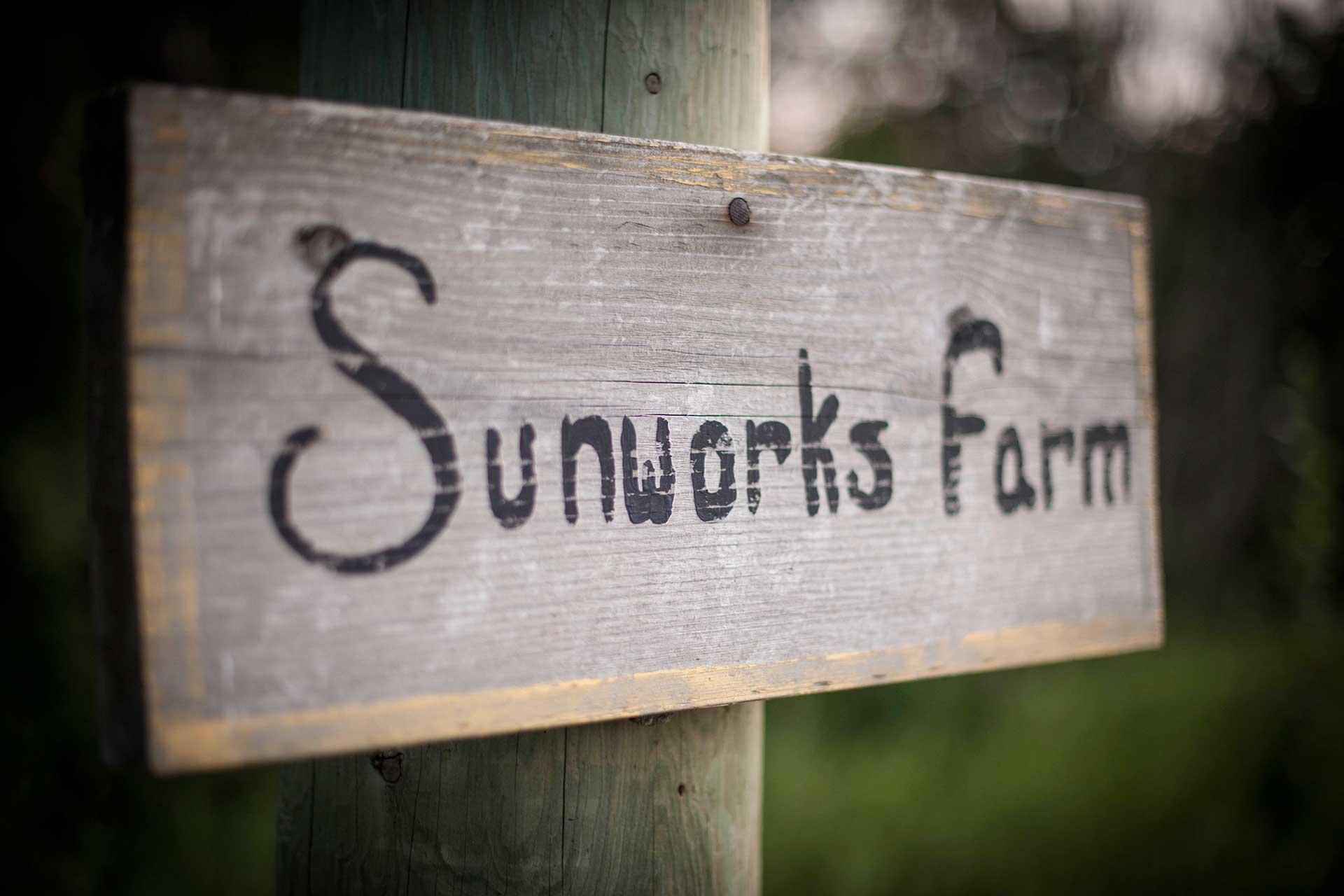Sunworks-21