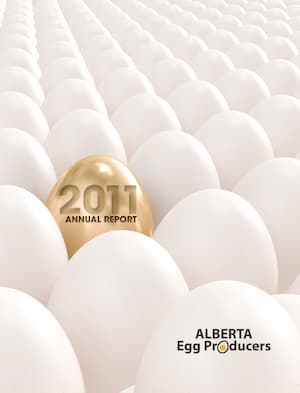 2011-Annual_Report