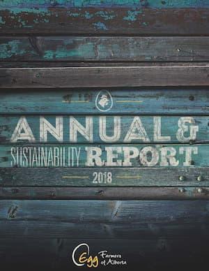 2018-Sustainability_Report
