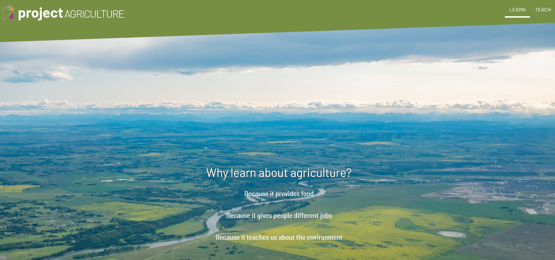 Project_Agriculture
