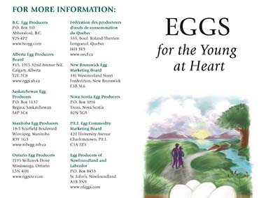 eggs-for-the-young-at-heart