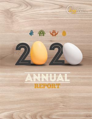 2020-Annual_Report